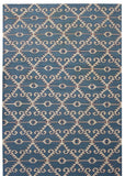 Contemporary Kilim 297 cm x 207 cm