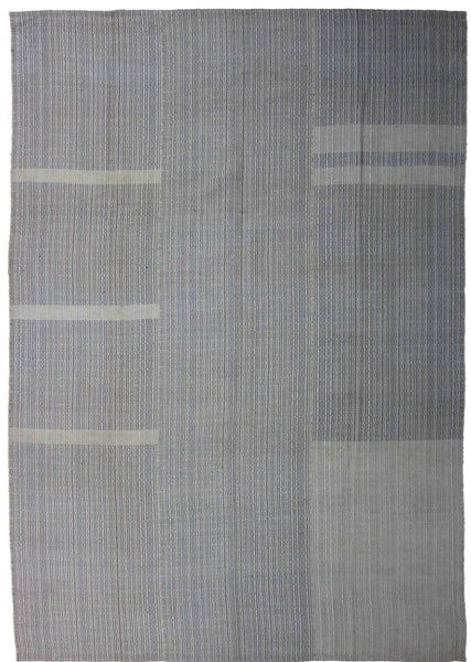 Contemporary Kilim 362 cm x 260 cm