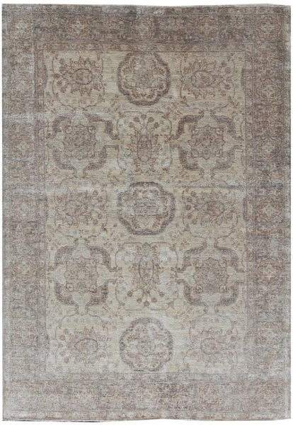 Farahan-antique-washed-230cmx173cm-61940