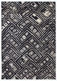 Contemporary Rug 302 cm x 211 cm