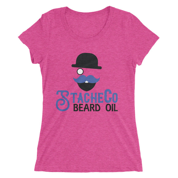 Ladies' Original T-shirt
