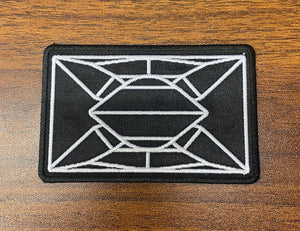 Funktion one patch