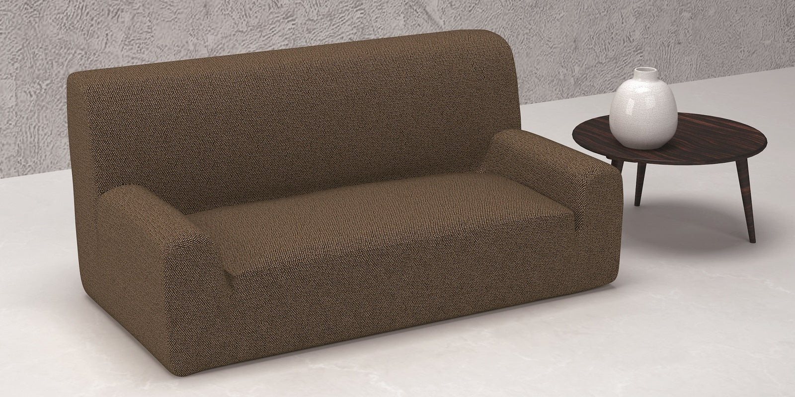 Premium Quality Sofa Loveseat and Chair Slipcovers Bella Covers