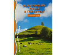 Glastonbury, Wells & The Levels