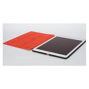 iPad Air Air Jacket 超薄保護殼-透明 (適用 Apple Smart Cover)
