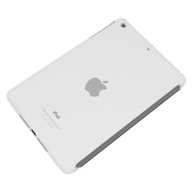 iPad mini 3/2 Air jacket 超薄保護殼 (適用 Apple Smart Cover)
