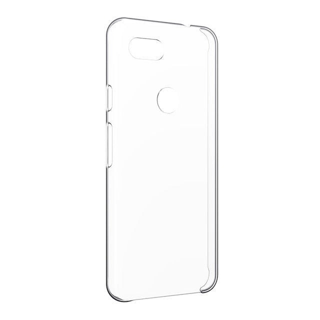 Google Pixel 3a Air Jacket 保護殼