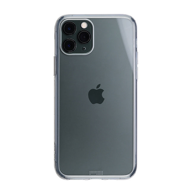iPhone 11 Pro Air Jacket Hybrid 保護殼