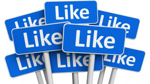 Are Facebook Likes Are Good And Safe To Buy?
