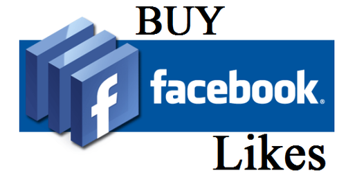 Buy Facebook Pages Likes With Facebook Page Followers - Starting From $1.49 Only