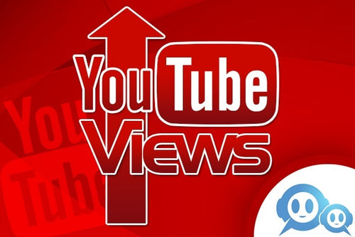Buy YouTube videos Views With High Retention - Starting From $2.99 Only