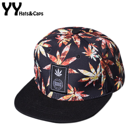 Fitted Cap Swag Bones Weed Snapback Caps Weed Snap Back Hats Hip Hop  Baseball Cap Bone 1f933c01782