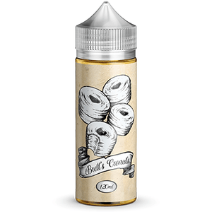 Affinity Creations - Brett's Cronuts | MorningtonVapes