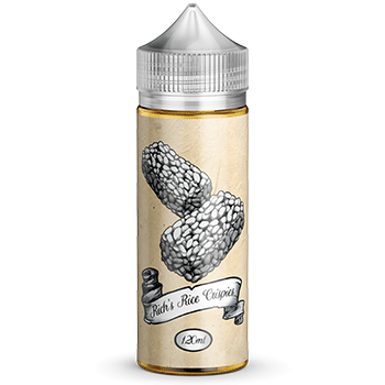 Affinity Creations - Rich's Rice Crispies | MorningtonVapes