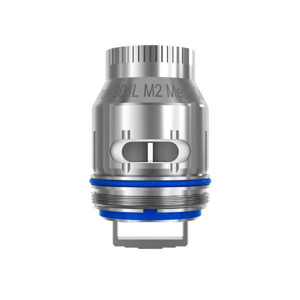 Freemax M Pro 2 904L Replacement Coils -  M1 and M2