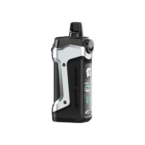 Geekvape Aegis Boost Plus Pod Mod Kit