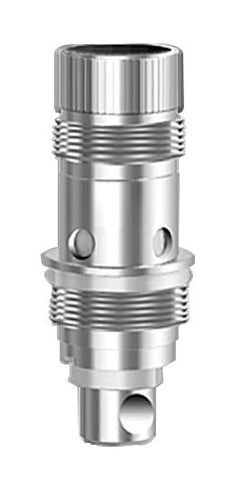 Replacement Coils 0.4ohm For Aspire Nautilus 2 / 2S Tank,Nautilus AIO, Nautilus Mini, Nautilus | MorningtonVapes