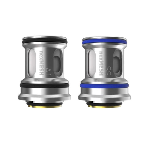 OFRF NexMesh Coil For NexMesh Sub Ohm Tank (2pcs/Pack) | MorningtonVapes