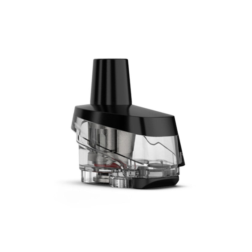 Vaporesso Target PM80 / Target PM80 SE Empty Pod Cartridge 4ml (2pcs/pack) | MorningtonVapes