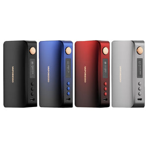Vaporesso GEN 220 (mod only) | MorningtonVapes