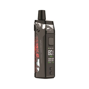 Vaporesso Target PM80 Kit, 2000mAh, 4ml | MorningtonVapes
