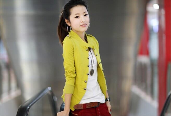 Stylish Ultra Soft Jacket for women - Rebel Heat