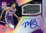 2018-19 Panini Spectra Basketball PYT #3 ***RELEASES 5/17***