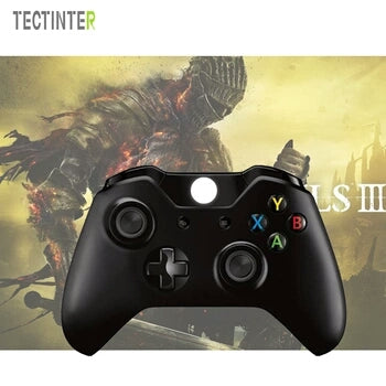 Xbox One Wireless Remote Controller Jogos Mando Controle For Xbox One PC Gamepad Joypad Game Joystick