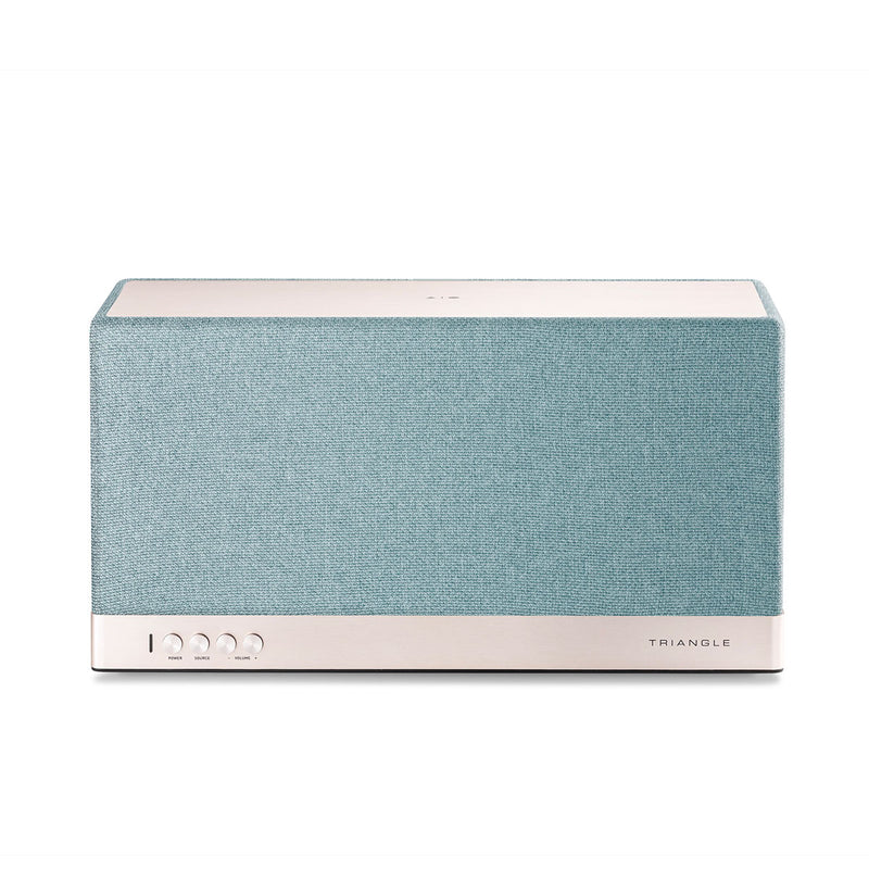 enceinte-connectee-triangle-bluetooth-wifi-hifi-aio3-bleu-packshot01