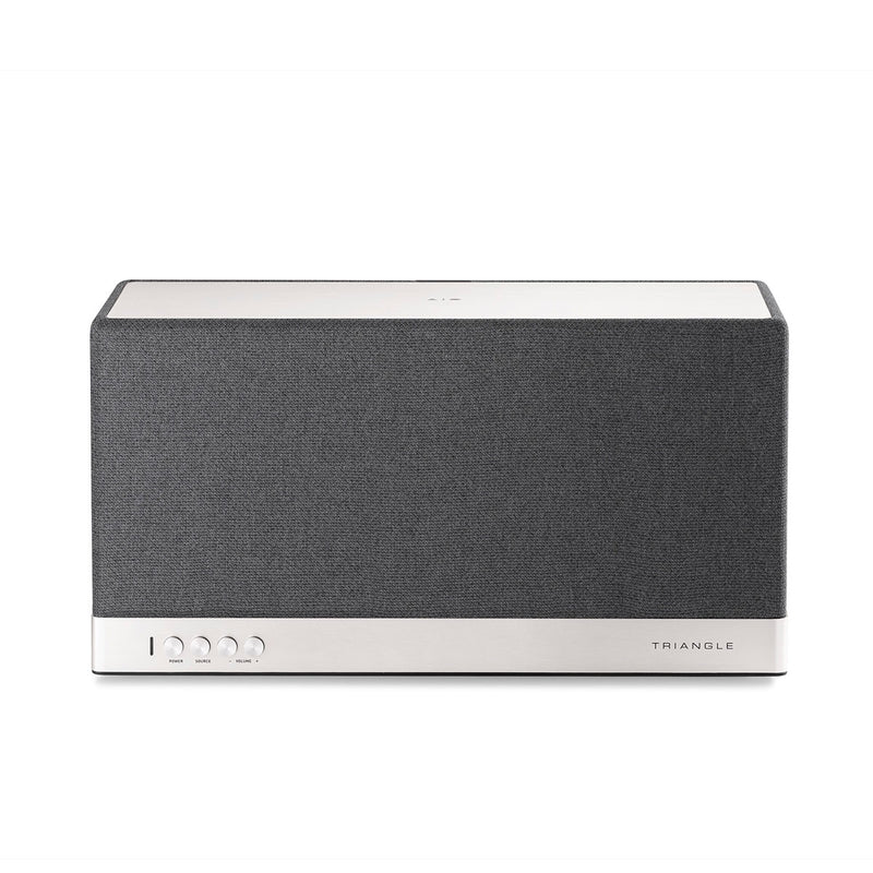 enceinte-connectee-triangle-bluetooth-wifi-hifi-aio3-noir-packshot02