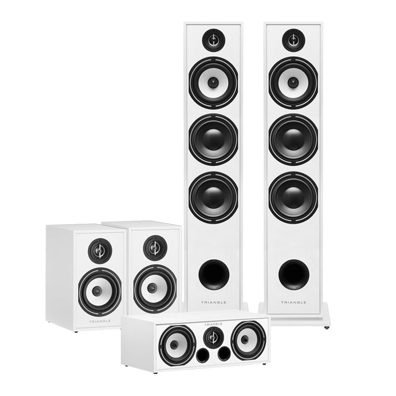 pack-home-cinema-hifi-triangle-BR02-BRC01-BR08-blanc-packshot01