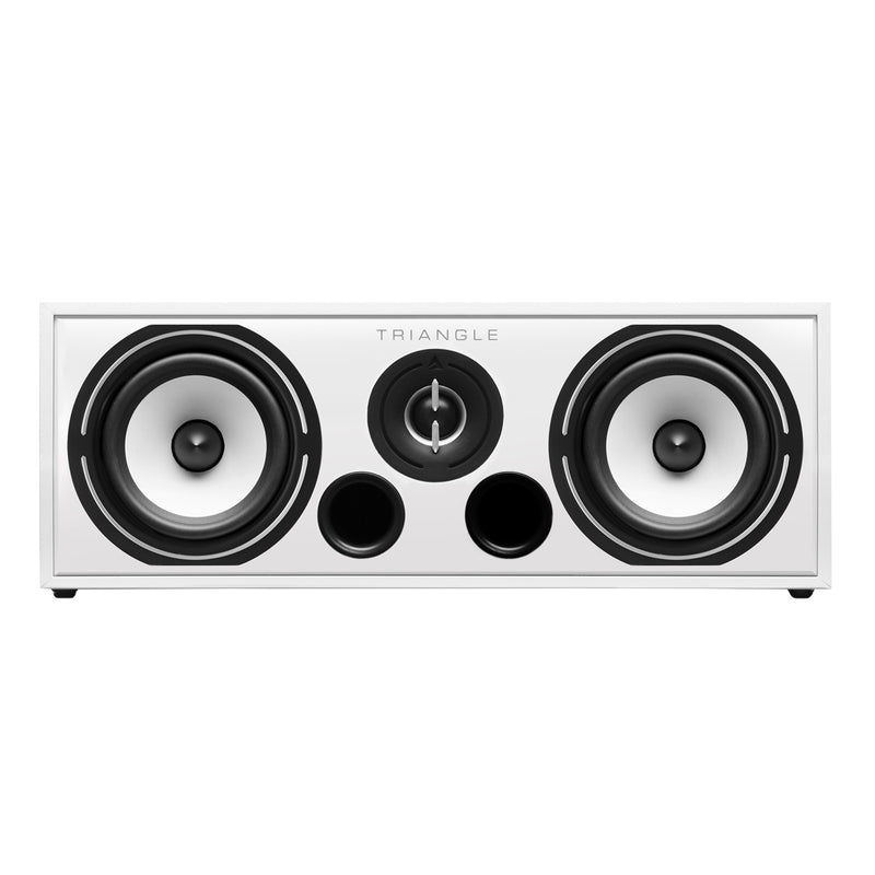 pack-home-cinema-hifi-triangle-BR02-BRC01-BR08-blanc-packshot02