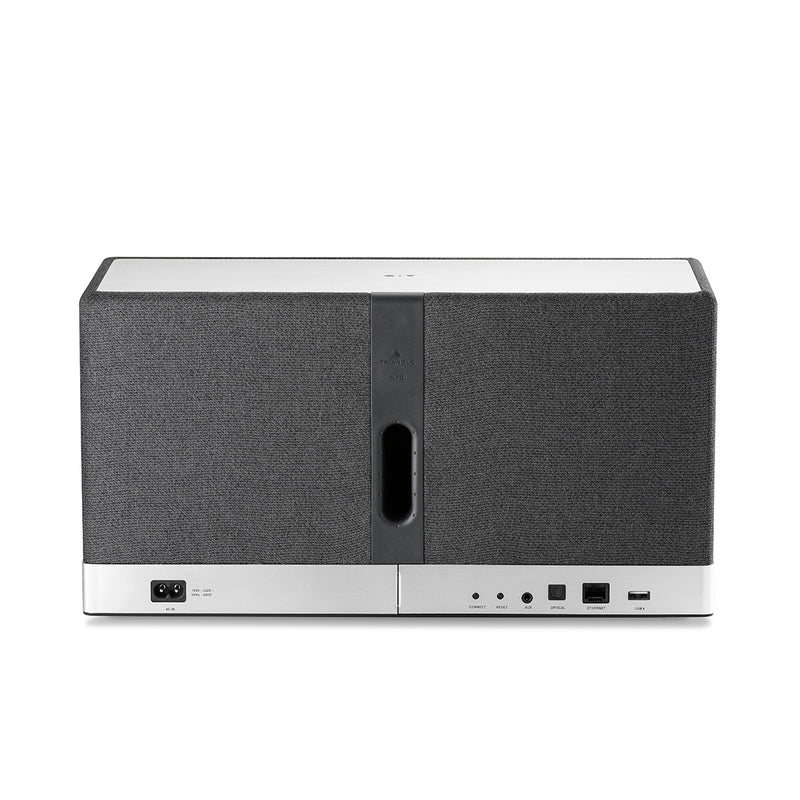 enceinte-connectee-triangle-bluetooth-wifi-hifi-aio3-noir-packshot01