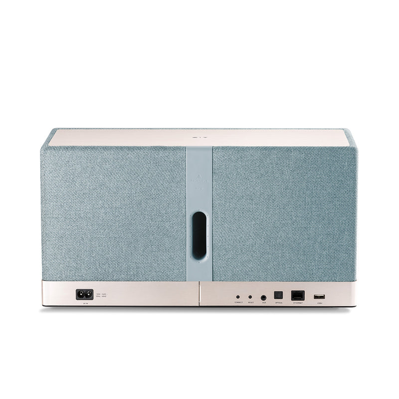 enceinte-connectee-triangle-bluetooth-wifi-hifi-aio3-bleu-packshot02