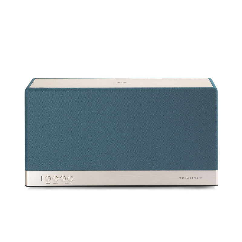 enceinte-connectee-triangle-bluetooth-wifi-hifi-aio3-edition-speciale-bleu-packshot01