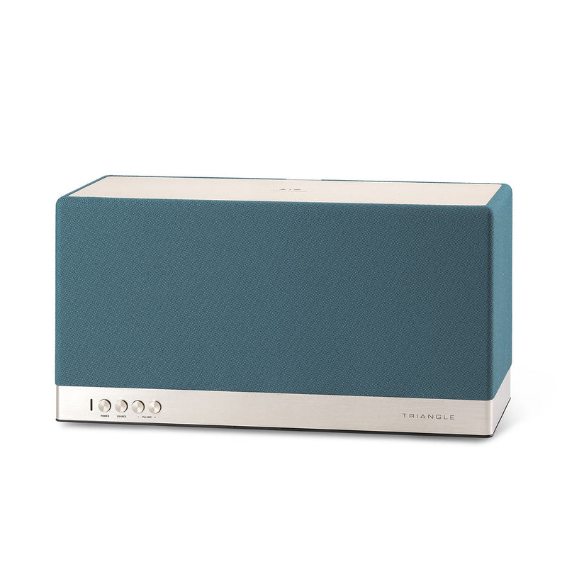 enceinte-connectee-triangle-bluetooth-wifi-hifi-aio3-edition-speciale-bleu-packshot02