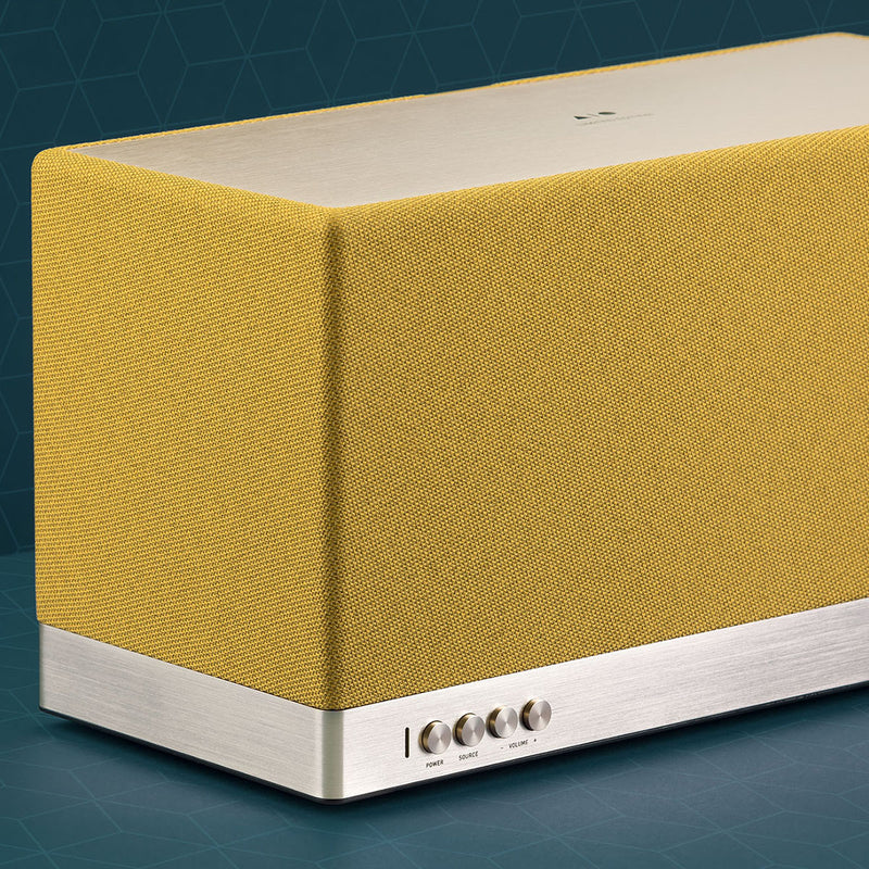 enceinte-connectee-triangle-bluetooth-wifi-hifi-aio3-edition-speciale-jaune-packshot03