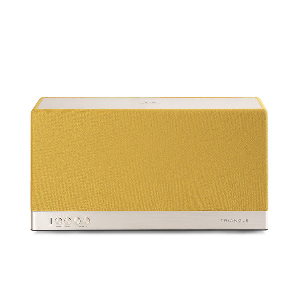 enceinte-connectee-triangle-bluetooth-wifi-hifi-aio3-edition-speciale-jaune-packshot01