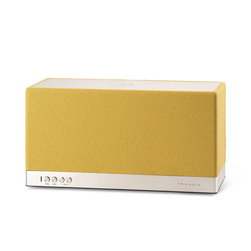enceinte-connectee-triangle-bluetooth-wifi-hifi-aio3-edition-speciale-jaune-packshot02