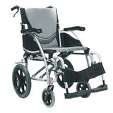 Karma Ergo 115 Wheelchair