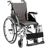 Karma Ergo 125 Wheelchair