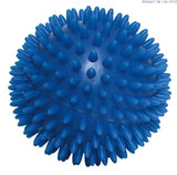 Spiky Massage Balls 10cm (1 ball)