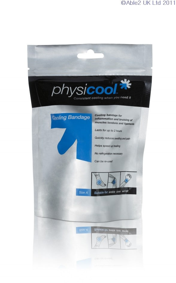 Physicool A Small - 10cm x 2m