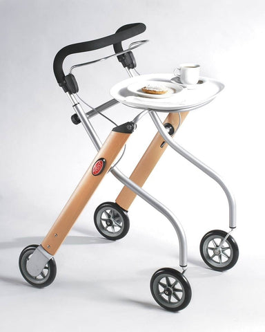 Lets Go Indoor Rollator