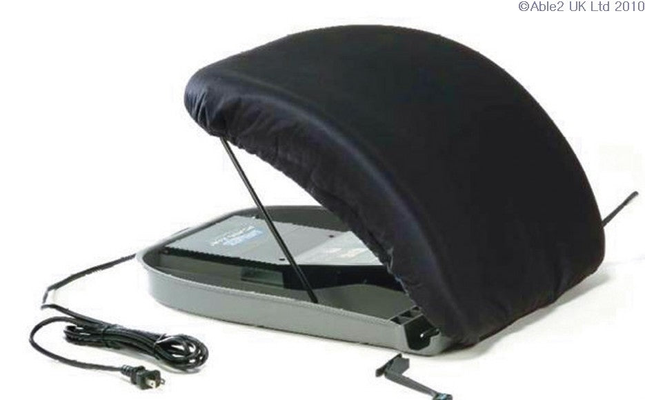 Uplift Premium Powered Lifting Seat