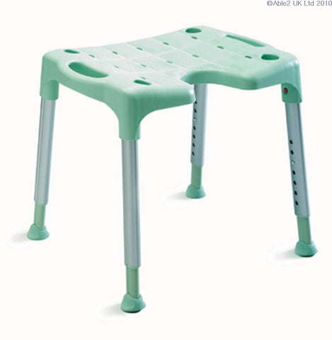 Swift Shower Stool