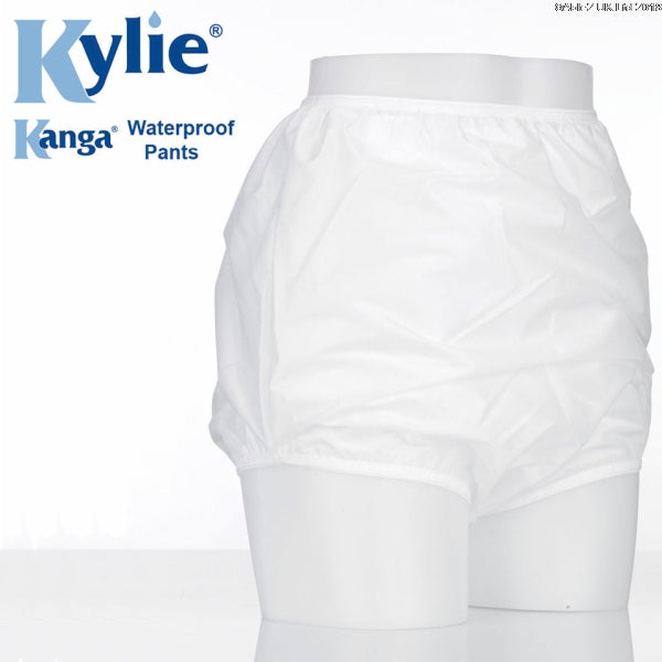Kanga Waterproof Protection Pants