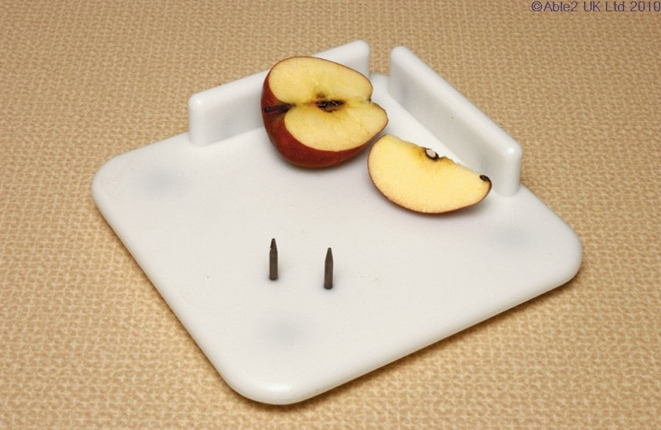 Waterproof Cutting Board Small