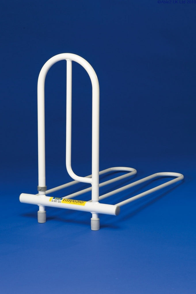 Easyleaver - Bed Grab Rail