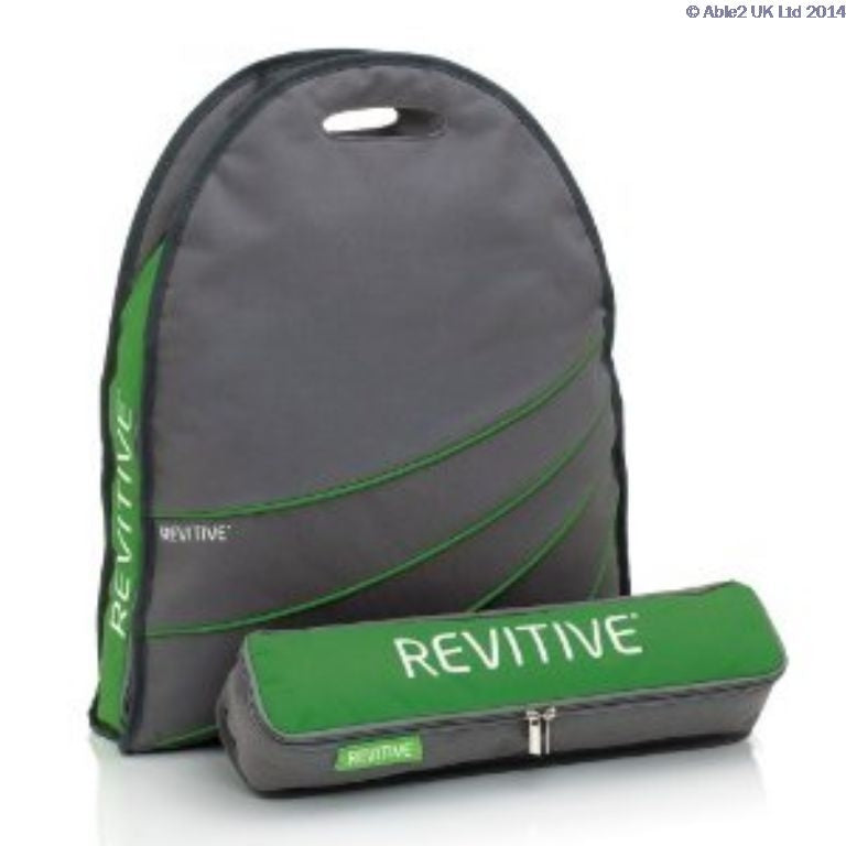 Revitive Bag